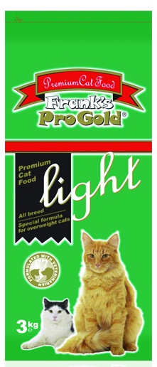 PRO GOLD KATT LIGHT 29/12
